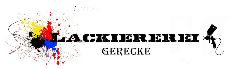 Autolackiererei Gerecke